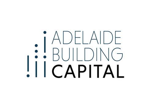 Adeliaide Building Capital Logo